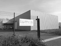 2019, Lumos arrive à Nantes